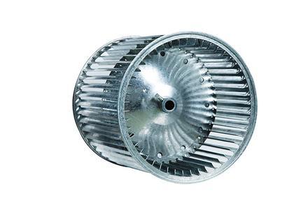 พัดลมตู้  (Cabinet Fan)