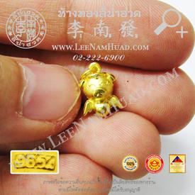 https://v1.igetweb.com/www/leenumhuad/catalog/e_1500269.jpg