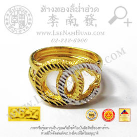 http://www.igetweb.com/www/leenumhuad/catalog/p_1953808.jpg