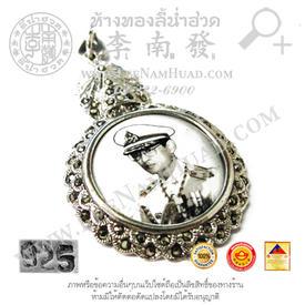 https://v1.igetweb.com/www/leenumhuad/catalog/p_1870410.jpg