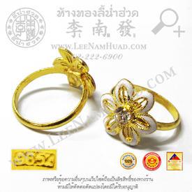 https://v1.igetweb.com/www/leenumhuad/catalog/e_1499283.jpg