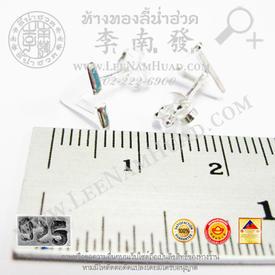 https://v1.igetweb.com/www/leenumhuad/catalog/e_1133307.jpg