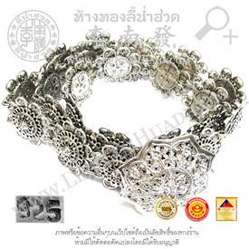 https://v1.igetweb.com/www/leenumhuad/catalog/p_1630928.jpg