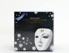 MAGIC Mask Mousse 12 g. เมจิกวันเดอร์แลนด์ 099-962-4405