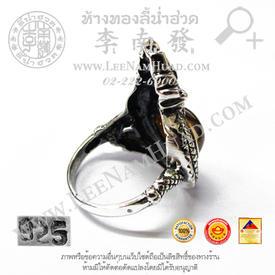 https://v1.igetweb.com/www/leenumhuad/catalog/e_1337011.jpg