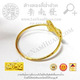 https://v1.igetweb.com/www/leenumhuad/catalog/e_1465359.jpg