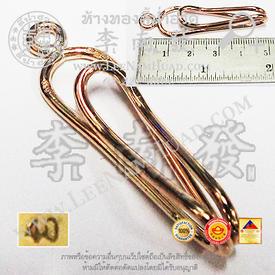 https://v1.igetweb.com/www/leenumhuad/catalog/e_857182.jpg
