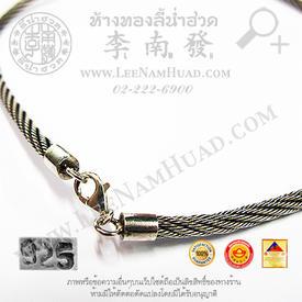http://v1.igetweb.com/www/leenumhuad/catalog/e_987869.jpg