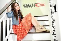 WaWa_hotchic