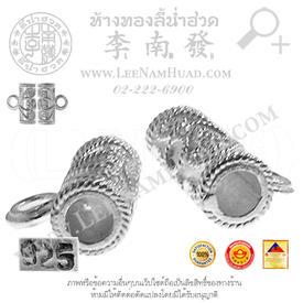 http://v1.igetweb.com/www/leenumhuad/catalog/e_940766.jpg