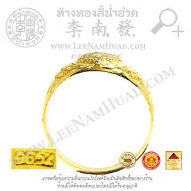 http://v1.igetweb.com/www/leenumhuad/catalog/e_1115605.jpg