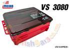 กล่อง MEIHO BOX VS 3080