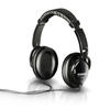 LD Systems LDHP700 Dynamic Studio Headphones
