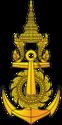 📌📌📌เปิดรับสมัครสอบบุคคลเข้าเป็น นักเรียนจ่าทหารเรือ ประจำปี 2564 สมัครทางอินเทอร์เน็ต ตั้งแต่วันที่ 1 ธันวาคม 2563 - 14 กุมภาพันธ์ 2564