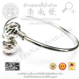 http://v1.igetweb.com/www/leenumhuad/catalog/e_1116732.jpg