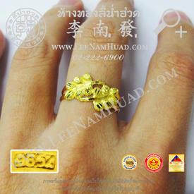 https://v1.igetweb.com/www/leenumhuad/catalog/e_1536036.jpg