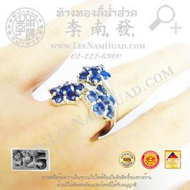 https://v1.igetweb.com/www/leenumhuad/catalog/e_1100146.jpg