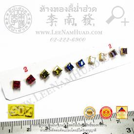 http://v1.igetweb.com/www/leenumhuad/catalog/e_1003806.jpg