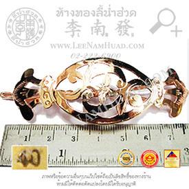 https://v1.igetweb.com/www/leenumhuad/catalog/e_1116479.jpg
