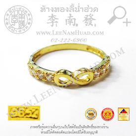 https://v1.igetweb.com/www/leenumhuad/catalog/p_1993902.jpg