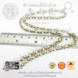 https://v1.igetweb.com/www/leenumhuad/catalog/e_1015234.jpg