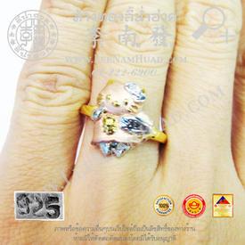 http://v1.igetweb.com/www/leenumhuad/catalog/e_1279499.jpg