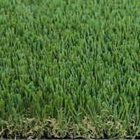 หญ้าเทียม ปูพื้น