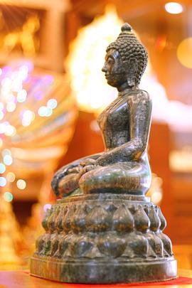 http://v1.igetweb.com/www/triluk/catalog/e_1608061.jpg