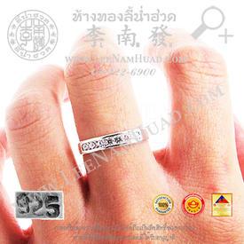 http://v1.igetweb.com/www/leenumhuad/catalog/e_1116806.jpg