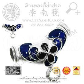http://v1.igetweb.com/www/leenumhuad/catalog/e_940975.jpg