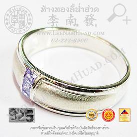 https://v1.igetweb.com/www/leenumhuad/catalog/e_922411.jpg