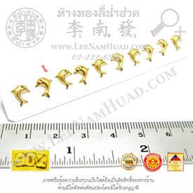 http://v1.igetweb.com/www/leenumhuad/catalog/e_1134512.jpg