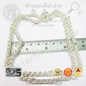 https://v1.igetweb.com/www/leenumhuad/catalog/e_1020171.jpg