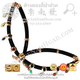 http://v1.igetweb.com/www/leenumhuad/catalog/e_1116534.jpg