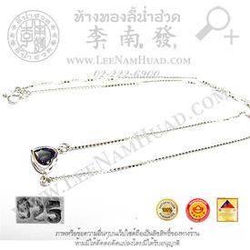http://v1.igetweb.com/www/leenumhuad/catalog/e_1104807.jpg