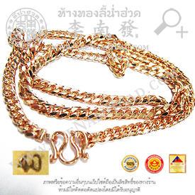 https://v1.igetweb.com/www/leenumhuad/catalog/p_1321472.jpg