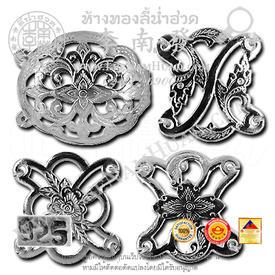 http://v1.igetweb.com/www/leenumhuad/catalog/p_1031840.jpg