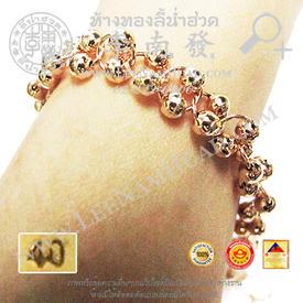 http://v1.igetweb.com/www/leenumhuad/catalog/e_1113444.jpg