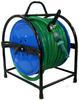โรลเก็บสายน้ำพร้อมท่อยาง RW1-RGR-10-25