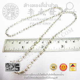 https://v1.igetweb.com/www/leenumhuad/catalog/e_1012650.jpg