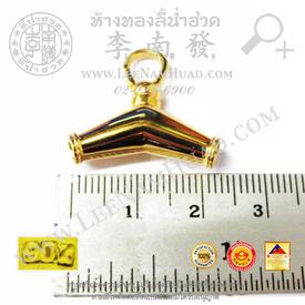 https://v1.igetweb.com/www/leenumhuad/catalog/e_1444941.jpg