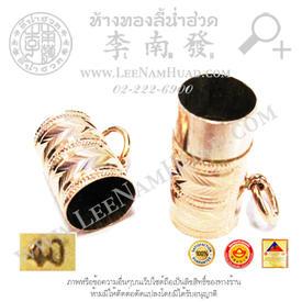 https://v1.igetweb.com/www/leenumhuad/catalog/e_1116494.jpg