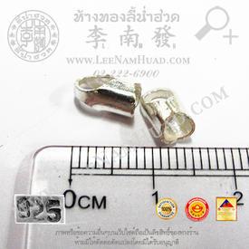 https://v1.igetweb.com/www/leenumhuad/catalog/e_991636.jpg