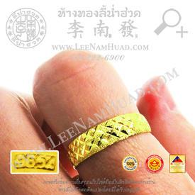 https://v1.igetweb.com/www/leenumhuad/catalog/e_1115558.jpg