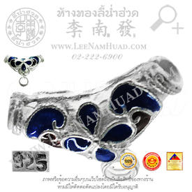 http://v1.igetweb.com/www/leenumhuad/catalog/p_1032325.jpg