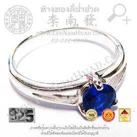 http://www.igetweb.com/www/leenumhuad/catalog/e_934389.jpg