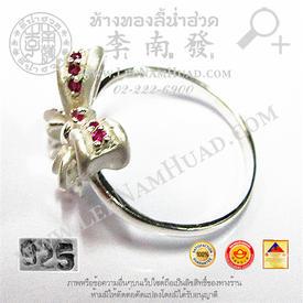https://v1.igetweb.com/www/leenumhuad/catalog/e_933496.jpg
