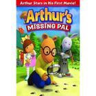 DVD Arthur #D016#