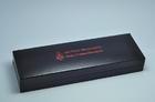 กล่องปากกา MB8