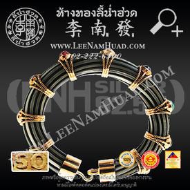 https://v1.igetweb.com/www/leenumhuad/catalog/e_811534.jpg